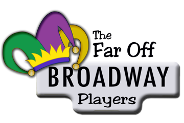 The Far Off Broadway Players