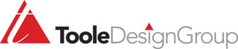 logo2_0.jpg