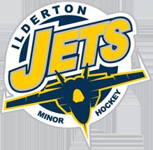 Ilderton Jets