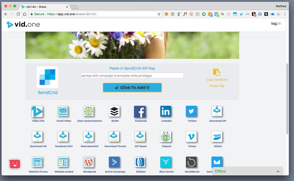 Vid.One_Share_Page_Vid.One_SendGrid_Integration.png
