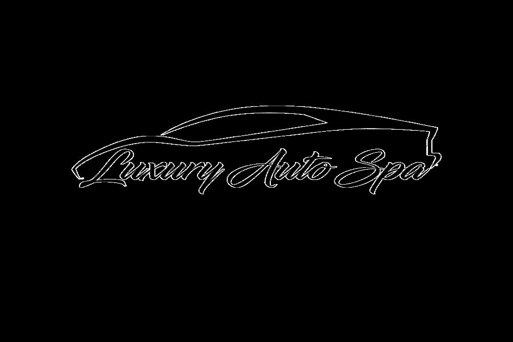 Luxury Auto Spa