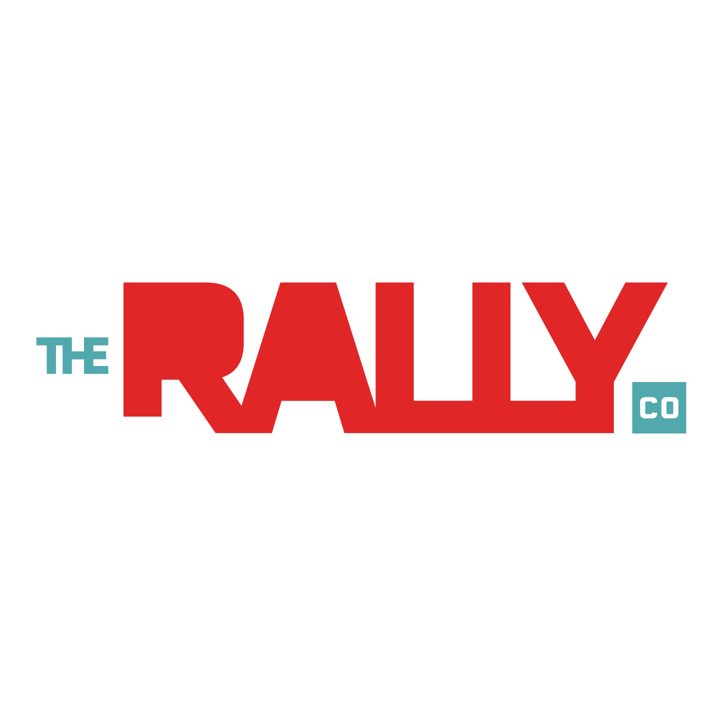 The Rally Company