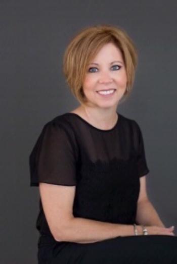 Staff-Debbie McCarthy Headshot-1.jpg