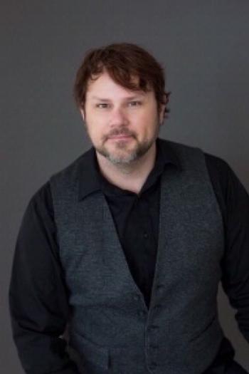 Staff-Dan Ebert Headshot-1.jpg