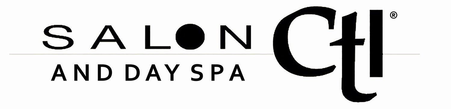 Salon CTI & Day Spa | Appleton & Green Bay Salon