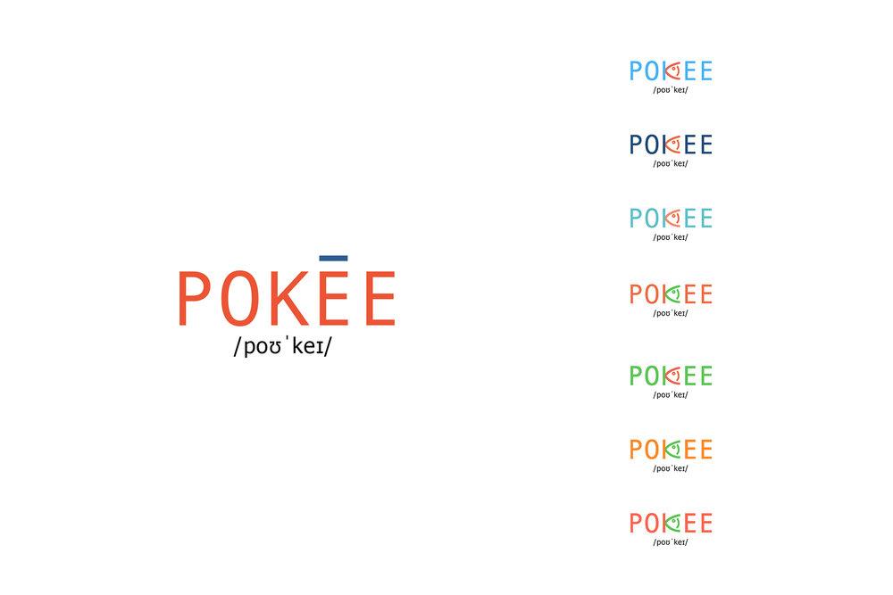 or_pokee03.jpg