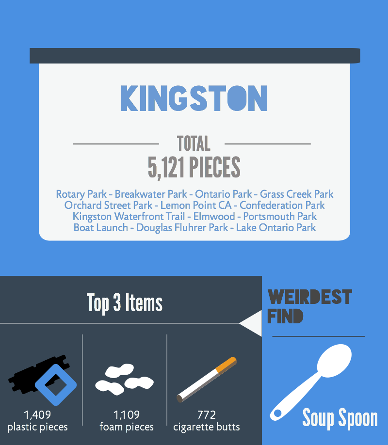 kingston_23298261_fff936d57b957c13a3152d8775ac3bdacbbf6566.png