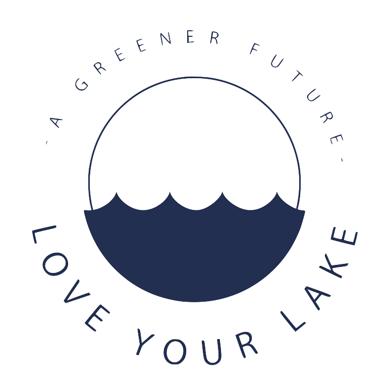 AGFLoveYourLake.png