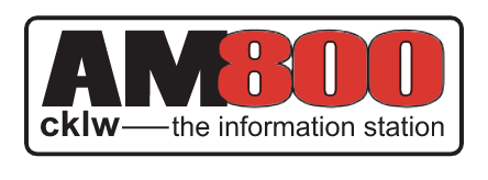 Skip to 16:00 to hear Rochelle speak to Lynn Martin about cigarette butt litter on AM800 in Windsor, Ontario.