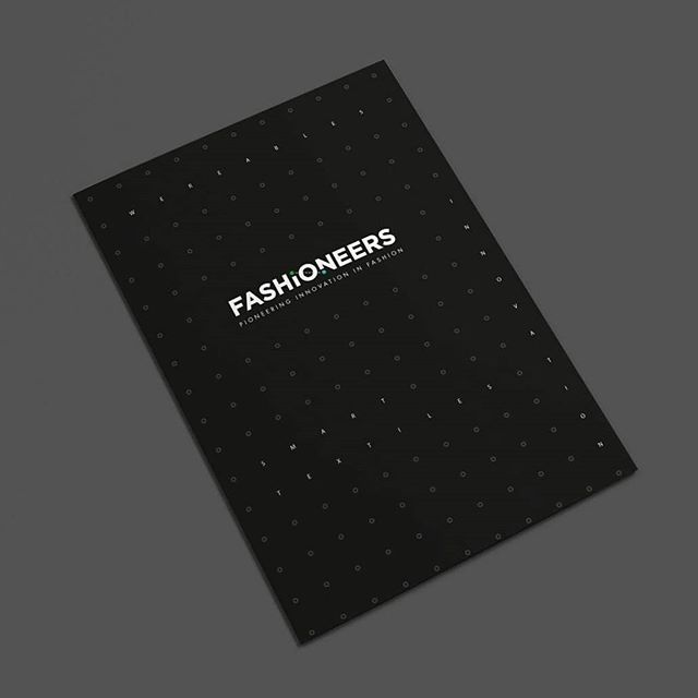 Fashioneers Cohort 1 ⚡ . . . . . Half through the Branding Week of the Fashion-Tech Acceleration Capsule . . #cohort1 #branding #innovation #fashioncapsule #fashiontech #wearables #smarttextiles #accelerationcapsule #accelerator #fashion #tech#growth #startups #startuplife #ethicalbrands #fashionentrepreneurs #reimaginetextile #fashioneers #changemakers #mamquam #wearablemedia #dopplehaus #marrakesh #materiarica #ivalo #sptex #sheekr #udesign #uttopy #yumehub Branding by @lillan_team