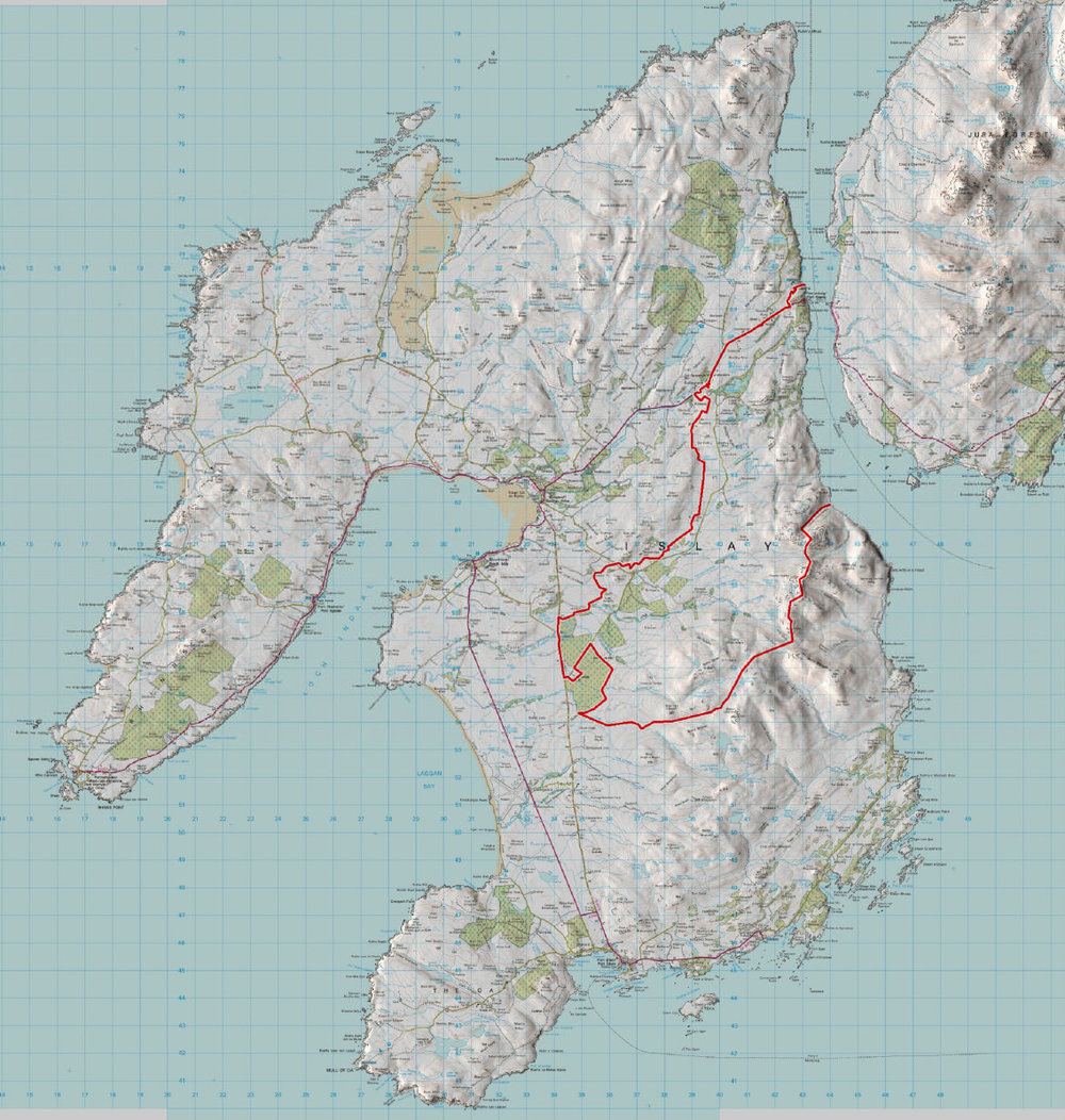 Dunlossit Estate Map.jpg