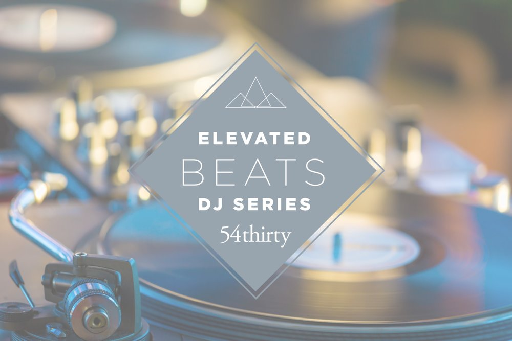 Elevated Beats Photo.jpg