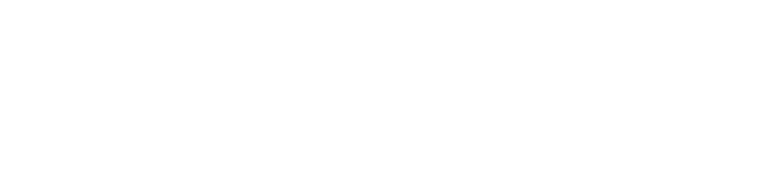 Wisdom & Truth Wellness