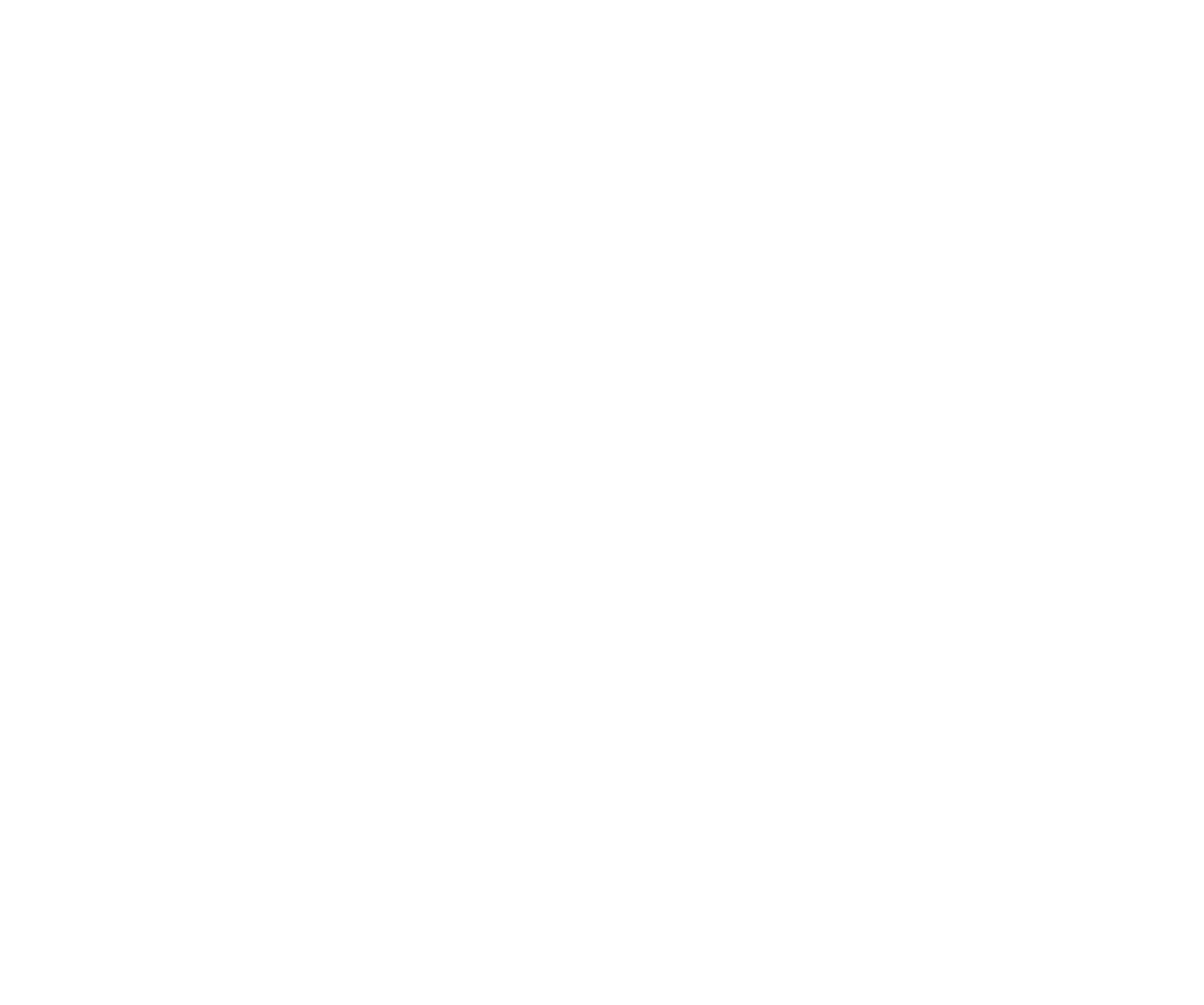 The Lodges at Bachelor View