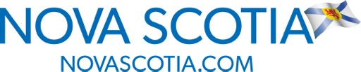 Tourist information at  www.novascotia.com