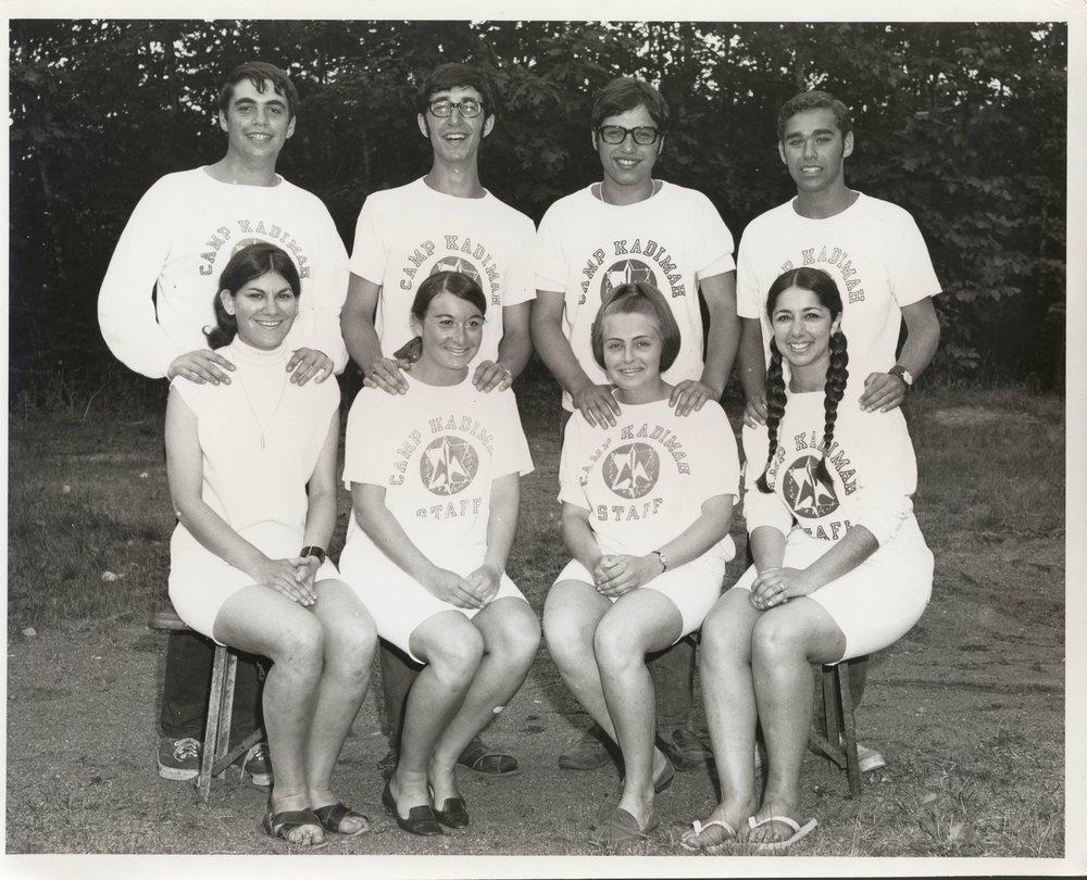 1968 group.JPG