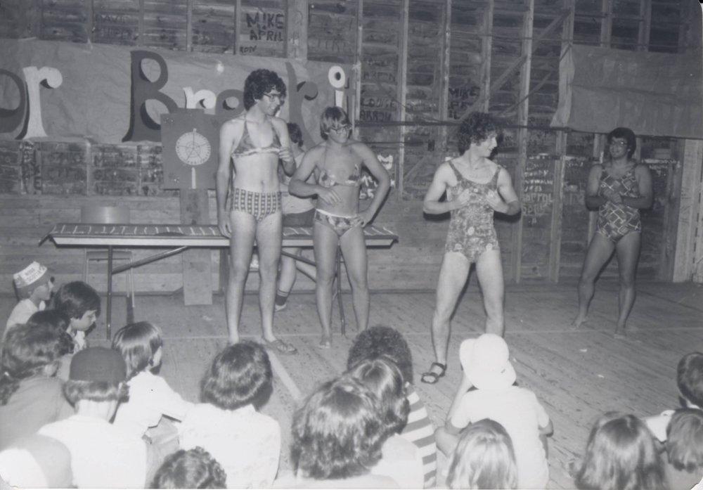 1978boys.JPG