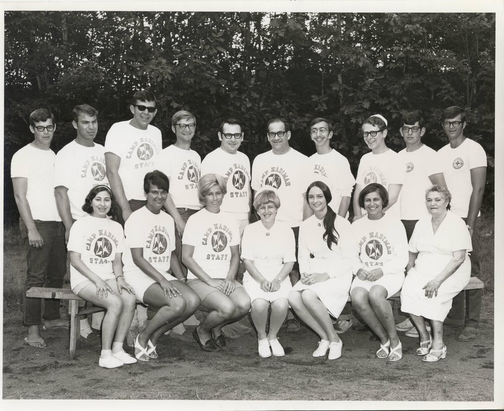 1968 head staff.JPG