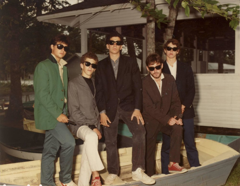 1984 cool guys.JPG
