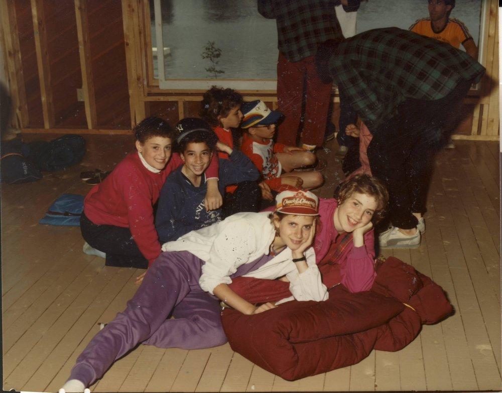 1984group.JPG
