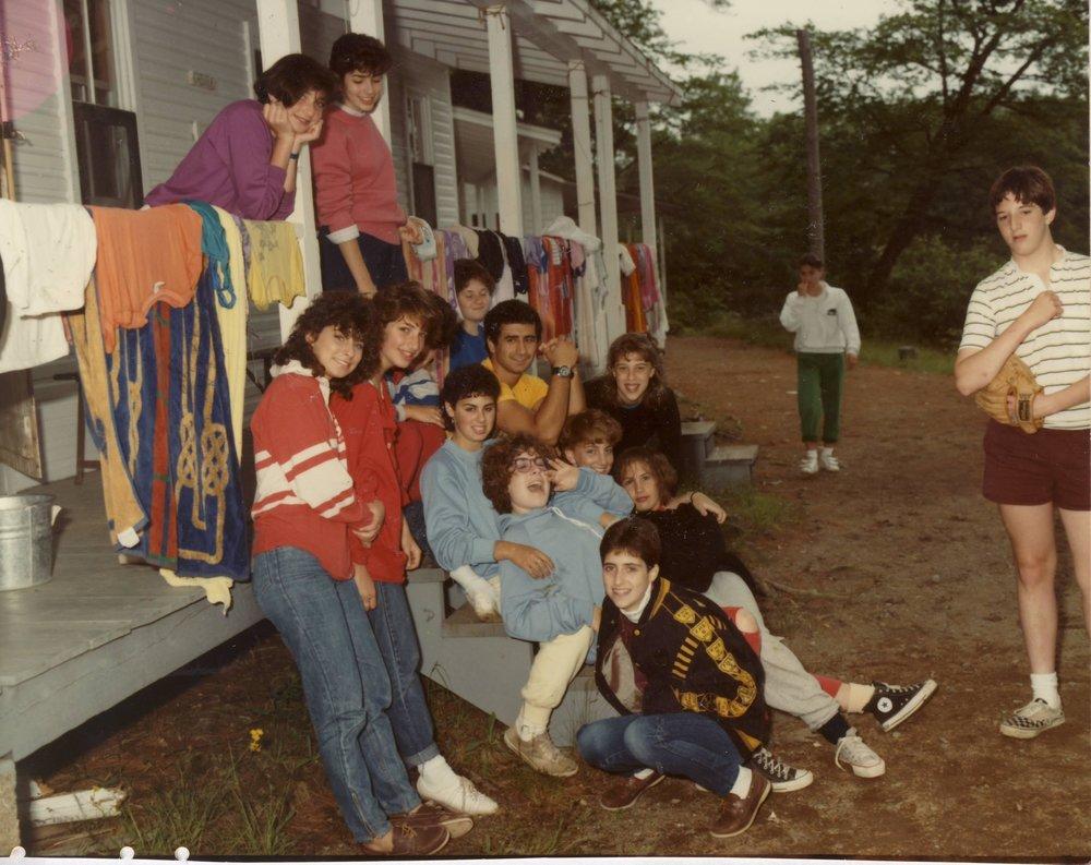 19884 group.JPG
