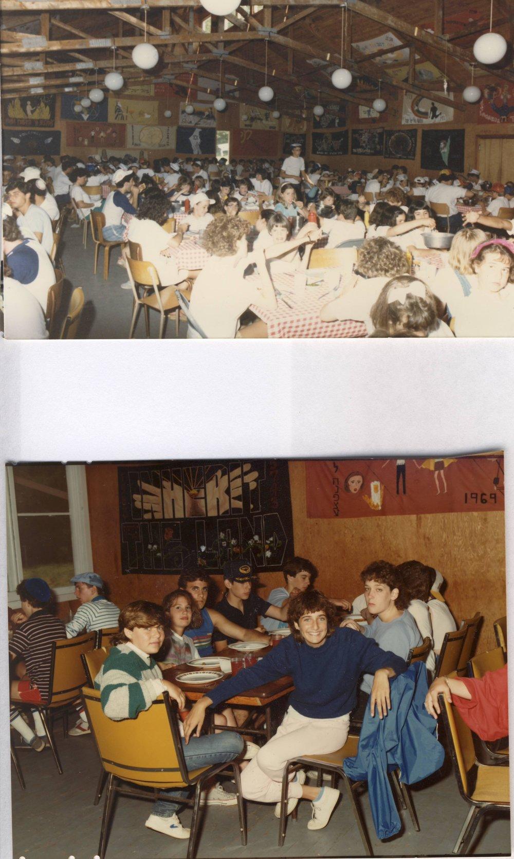 dining hall .JPG