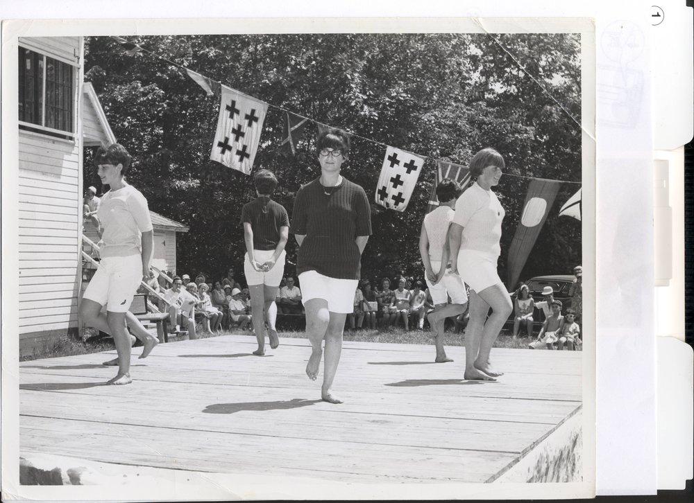 dance1966.JPG