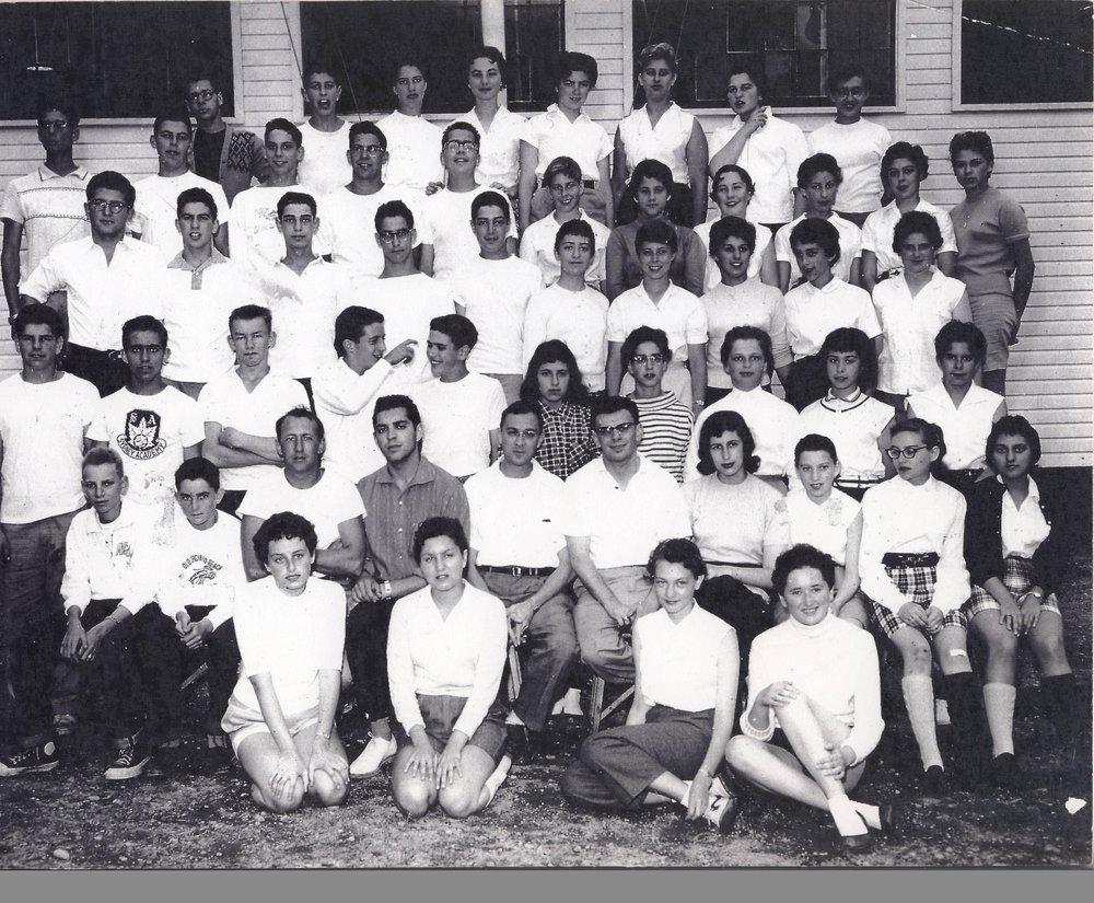 early 50s.JPG