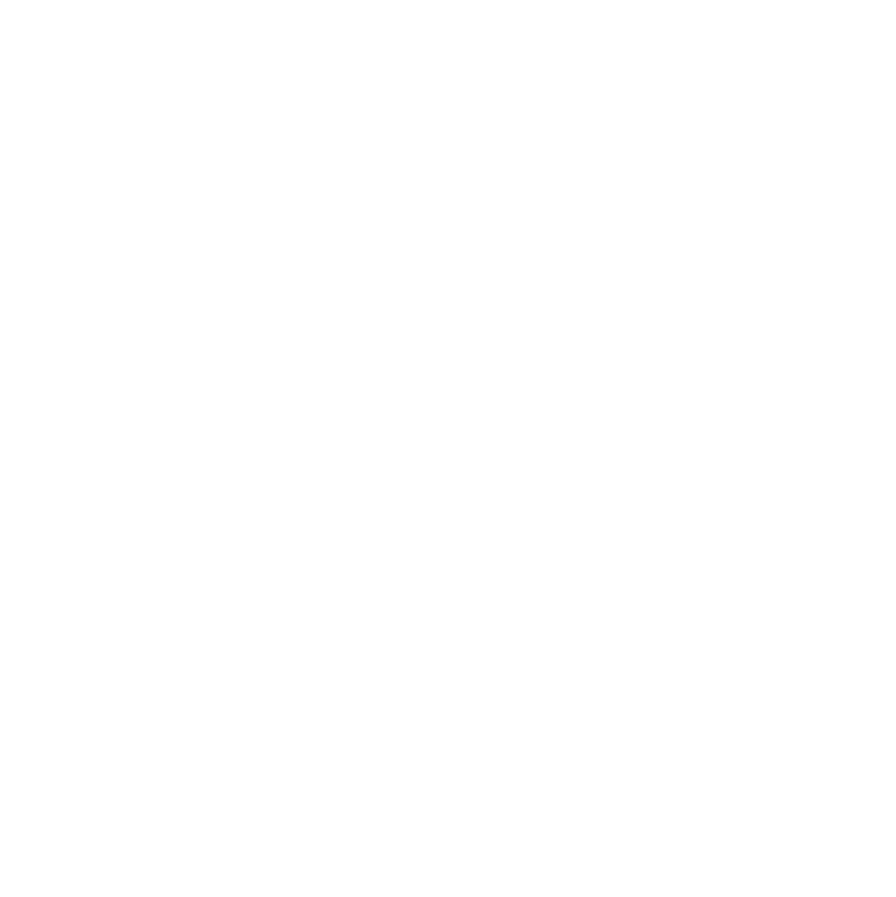 Zed Squared