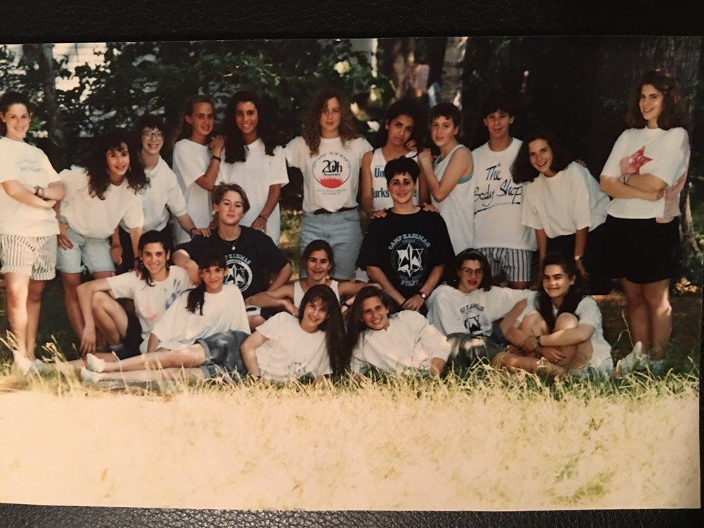 1990 CITs
