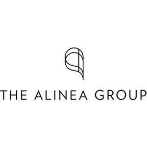 The Alinea Group.jpg
