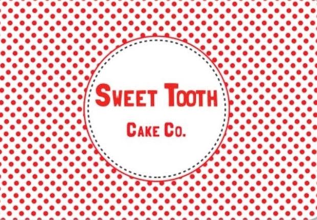 Sweet Tooth Cake Company.jpg