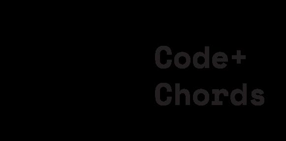 Code+Chords-Black.png