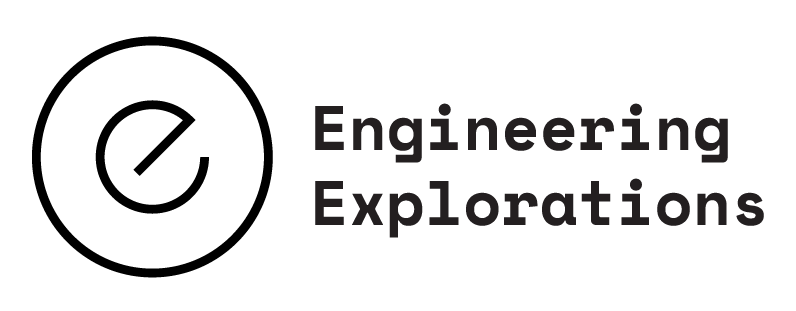 EngineeringExplorations-Black.png