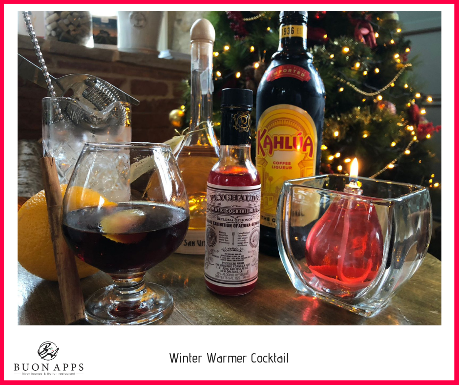 Winter Warmer Cocktail.png