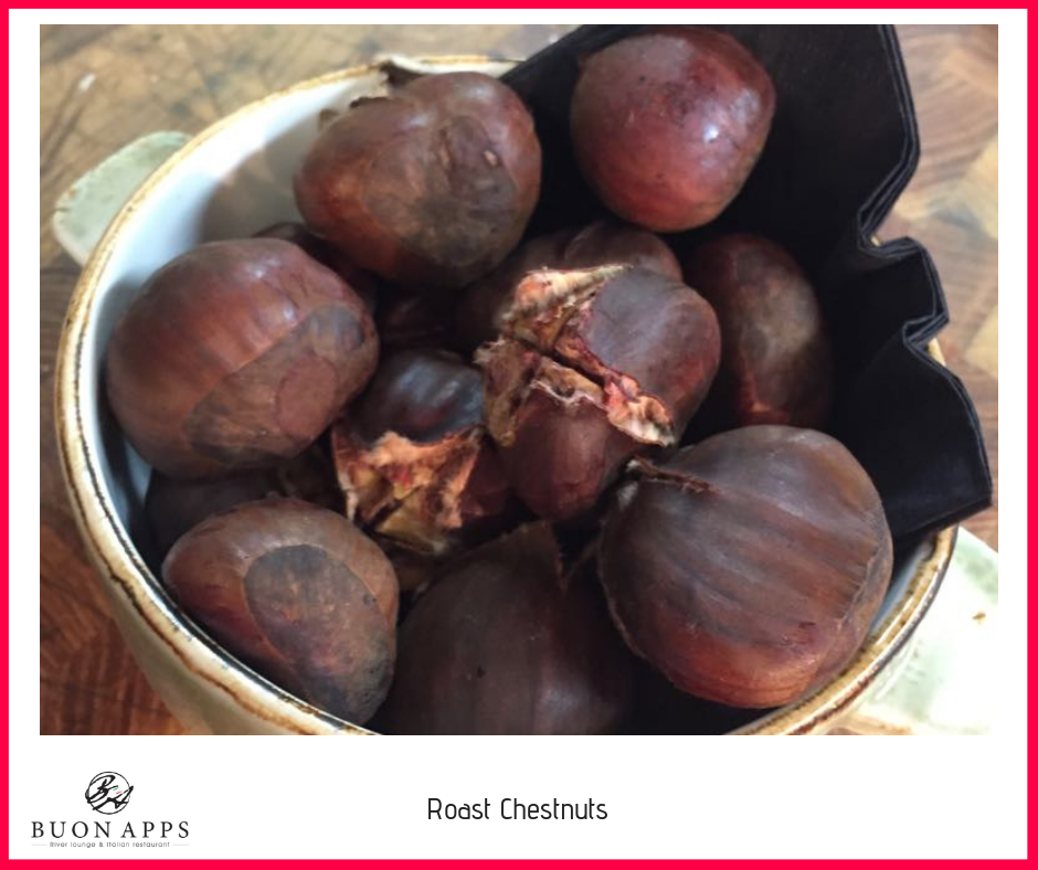 Roast Chestnuts.png