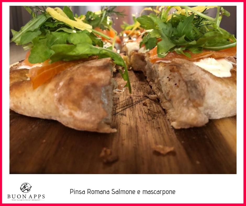 Pinsa Romana Salmone e mascarpone1.png
