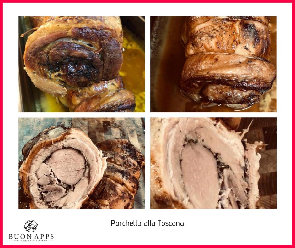 Porchetta alla Toscana menu.png