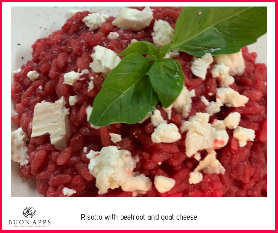 Risotto with beetroot and goat cheese.png