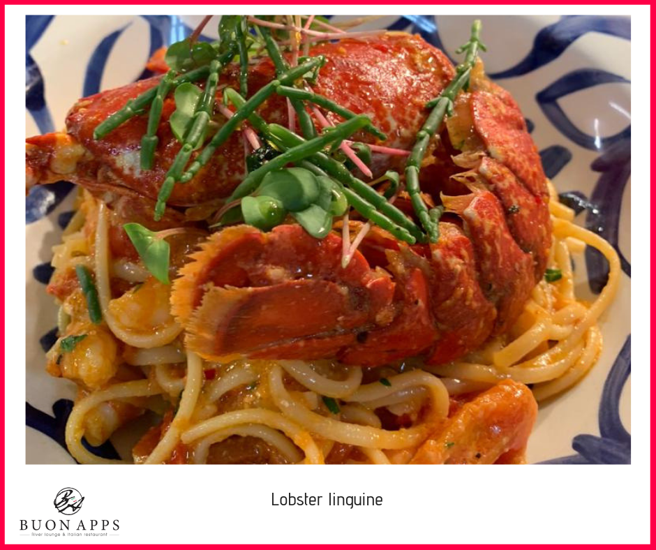 Lobster linguine.png