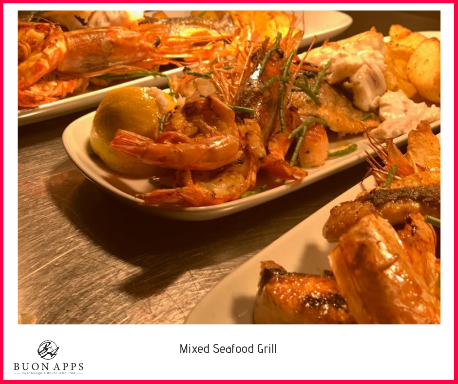 Mixed Seafood Grill.png