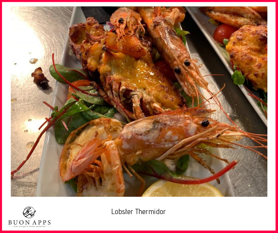 Lobster Thermidor.png