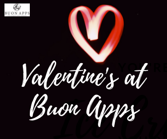 Valentines at BA.png