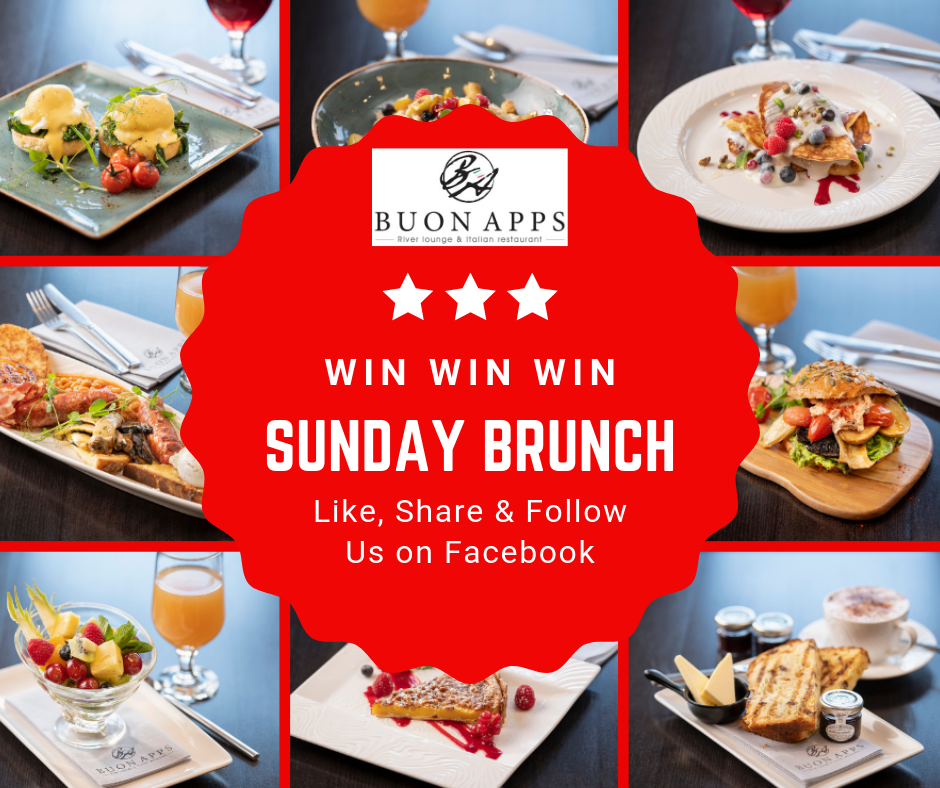 win sunday brunch-2.png