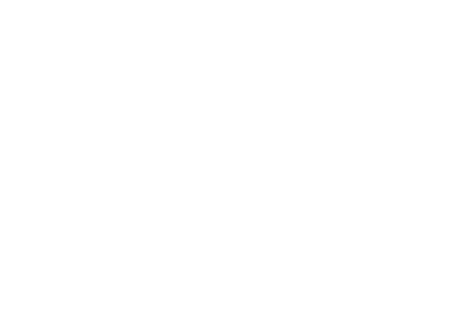 Modesto Design Collective (MO.DE)