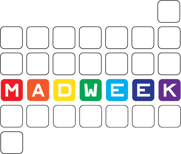 MADWEEK LOGO - COLOR FINAL.png