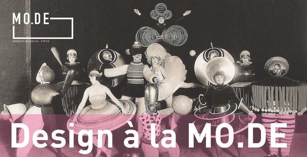 Bauhaus - Design a la MODE banner.jpg