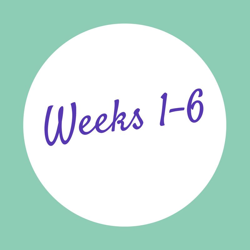 Weeks 1-6.png