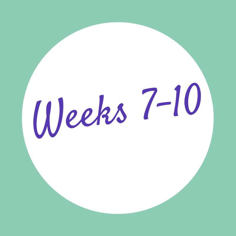 Weeks 7-10.png