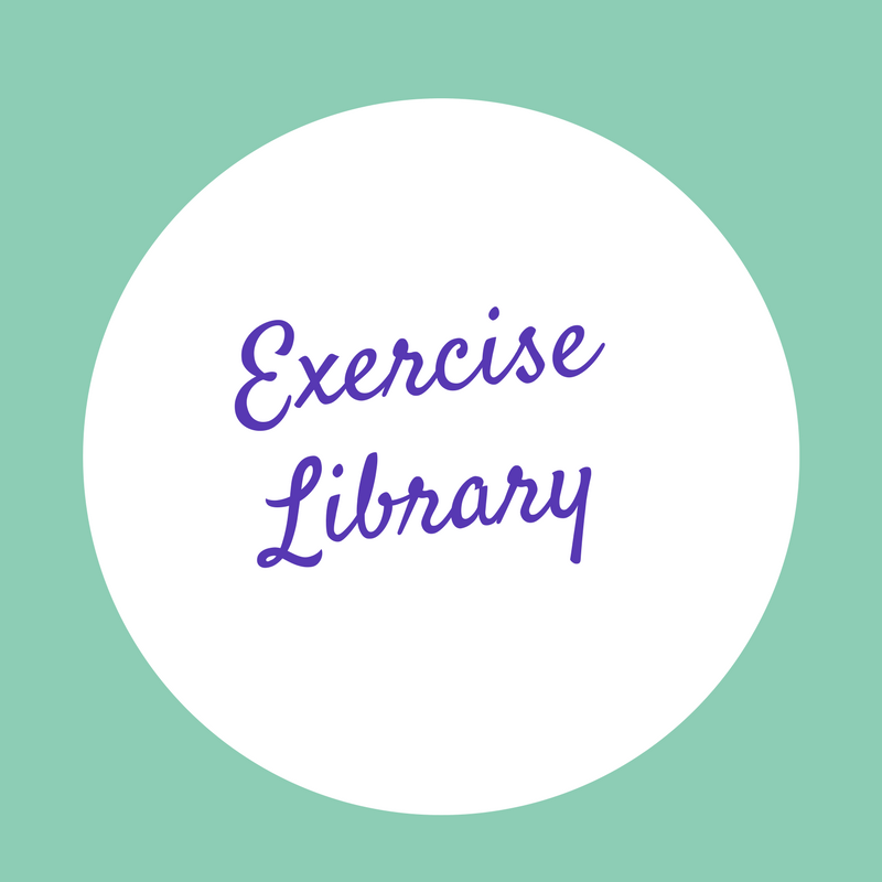 Exercise Library.png